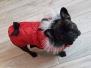 Bulldog kabátok