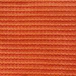 Narancs vízlepergető