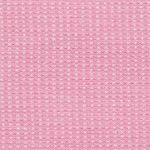 Rózsaszín vízlepergető